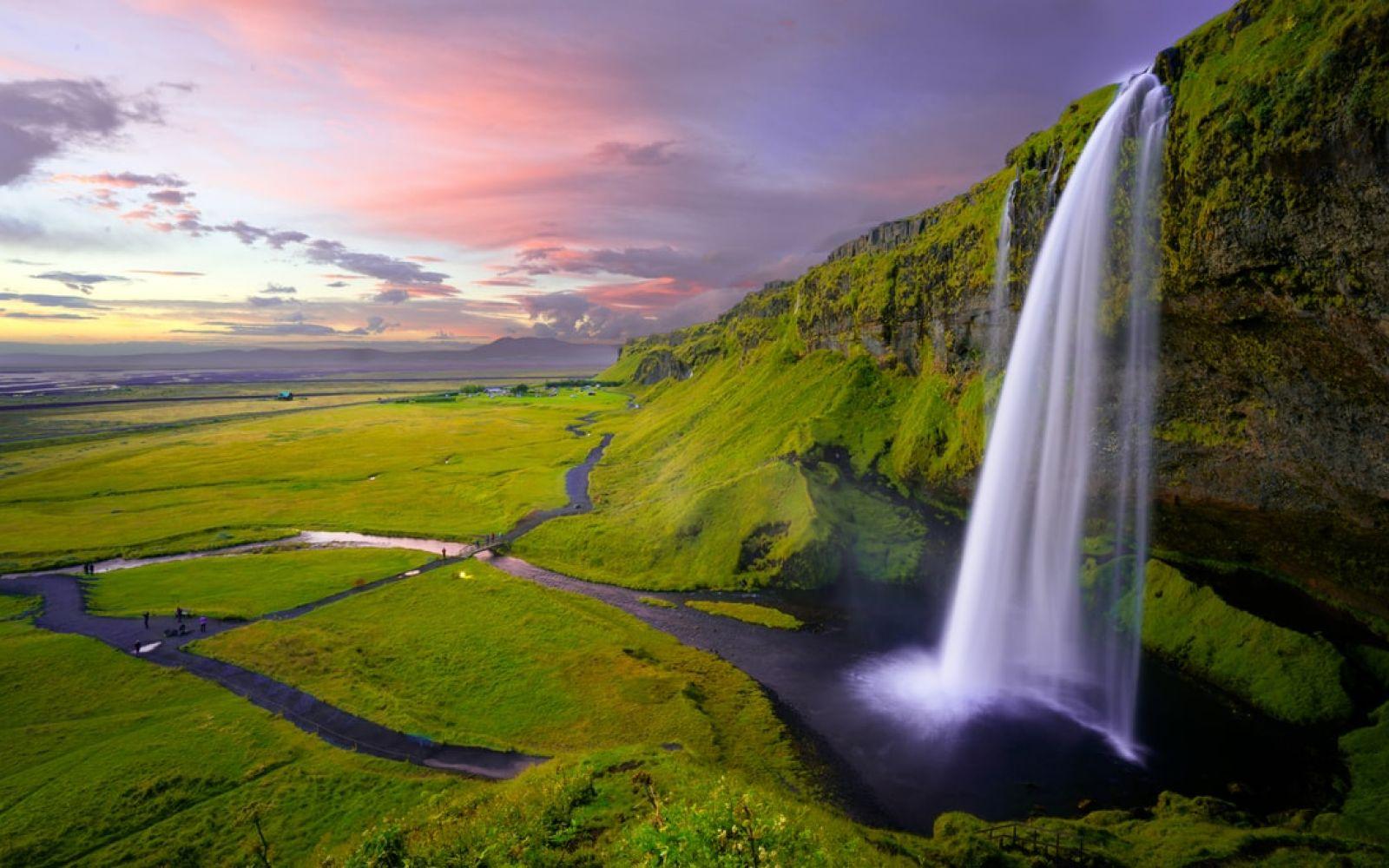 Islanda - Il grande nord | SiVola.it